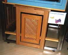 wand u deckenverkleidungen. Black Bedroom Furniture Sets. Home Design Ideas